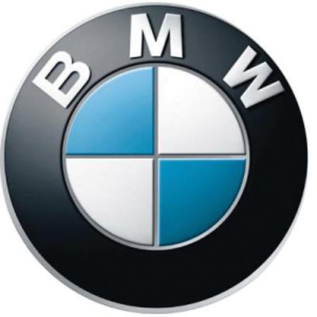 ¿Qué significa el logo de la marca BMW?