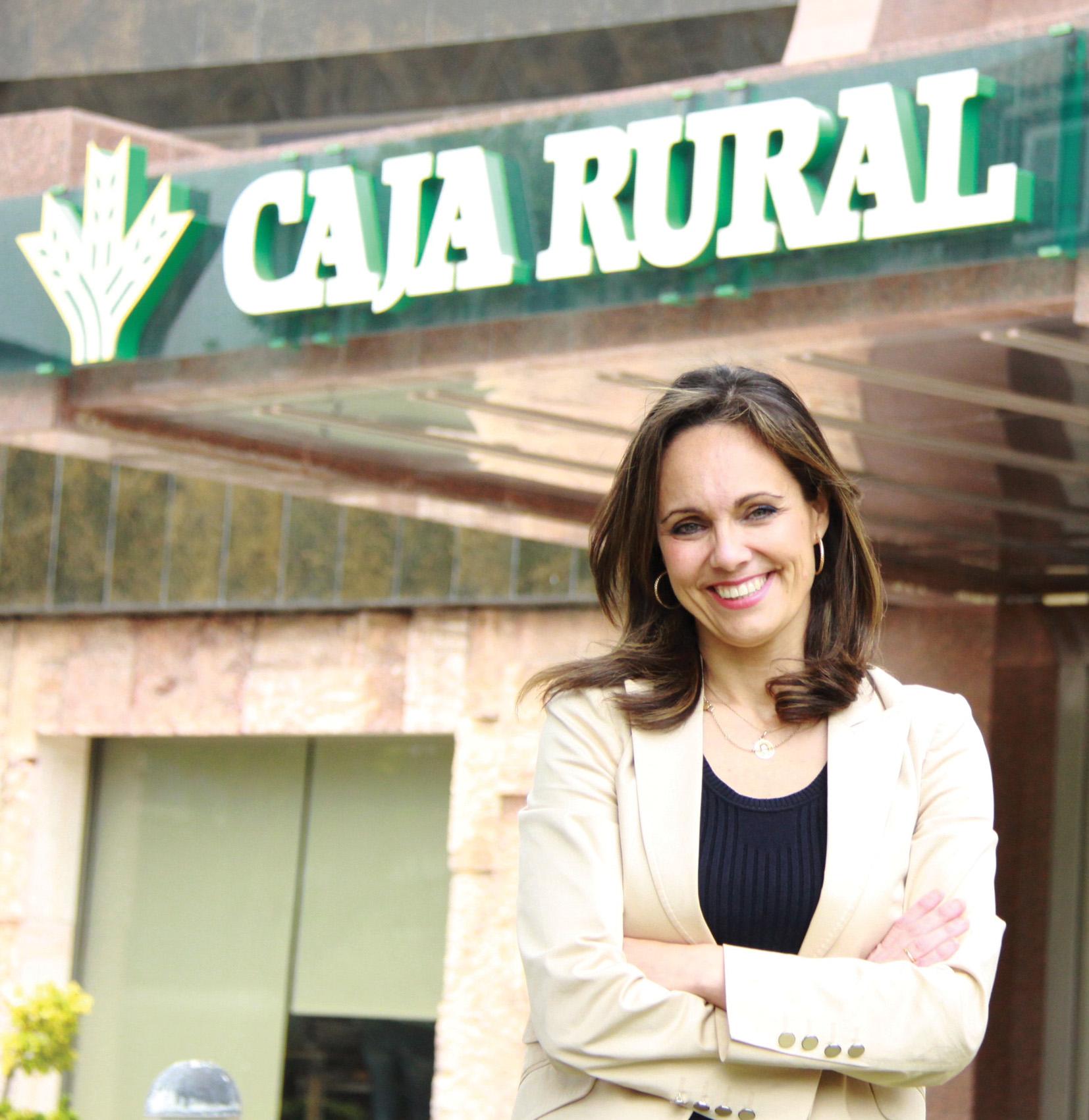 Ana López Casero