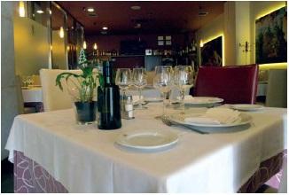 Restaurante el Torreón: siempre abierto a todos
