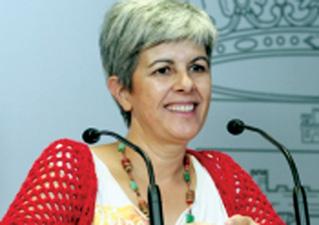 IU denuncia la inoperatividad del Consejo de Ciudad