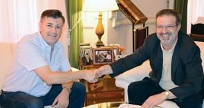 La Diputación apoya la integración laboral