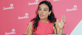 El PSOE no ve resultados en el fomento de la economía local