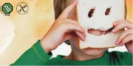 Alimentación segura para el celiaco: lista de alimentos sin gluten