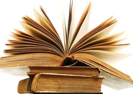¿Por qué las hojas de los libros amarillean con el tiempo?