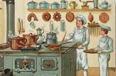 Hostelería sin gluten: el celiaco también sale a comer fuera de casa