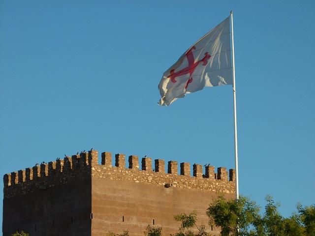 Tres eventos singulares como preludio a Manzanares Medieval 2014
