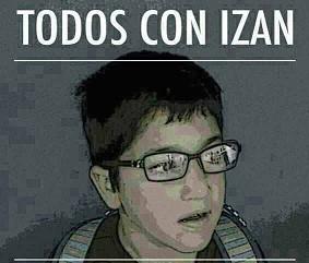 La Casa de la Cultura de Miguelturra acoge «Todos con Izan» el 27 de septiembre