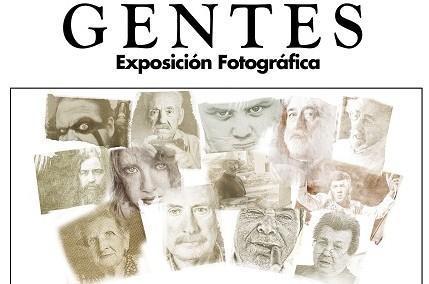 El Colectivo Fotográfico RAW de Miguelturra inaugura una nueva exposición en Ciudad Real