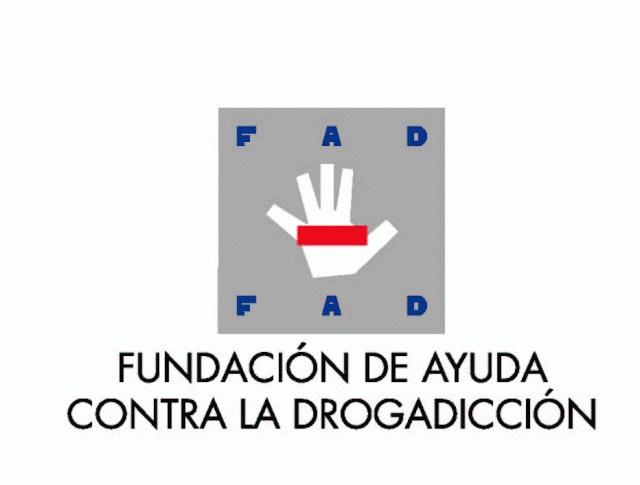 La FAD, en colaboración con Google, lanza dos yincanas virtuales para promover el buen uso de internet