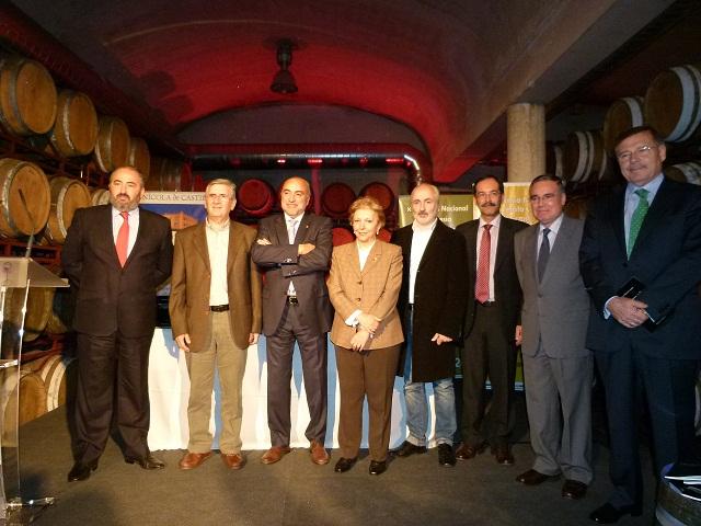 Premios Literarios Manzanares