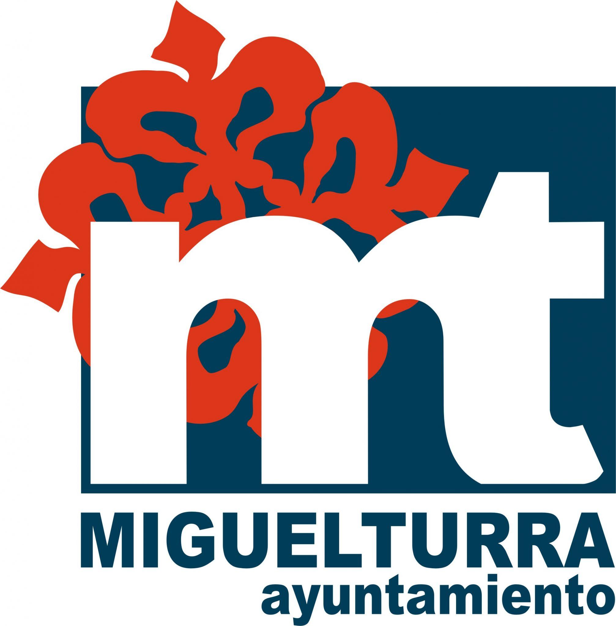 logo miguelturra