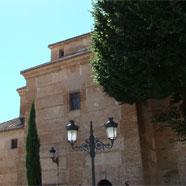 El Ayuntamiento de Miguelturra convoca un Plan de Empleo