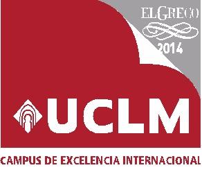 Abierto el plazo de matrícula en el programa para mayores 'José Saramago' de la UCLM