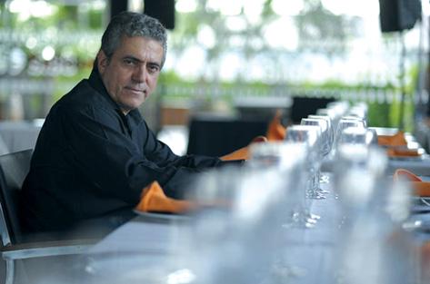 Restaurante Casa Pepe. Calidad y cliente, por delante de todo