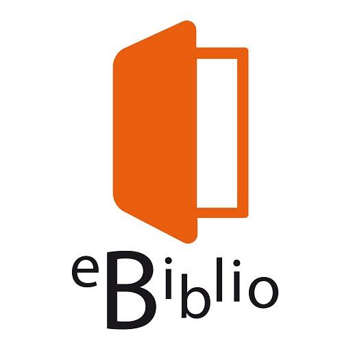 Llega el sistema «ebiblio» a la Biblioteca Pública de Miguelturra