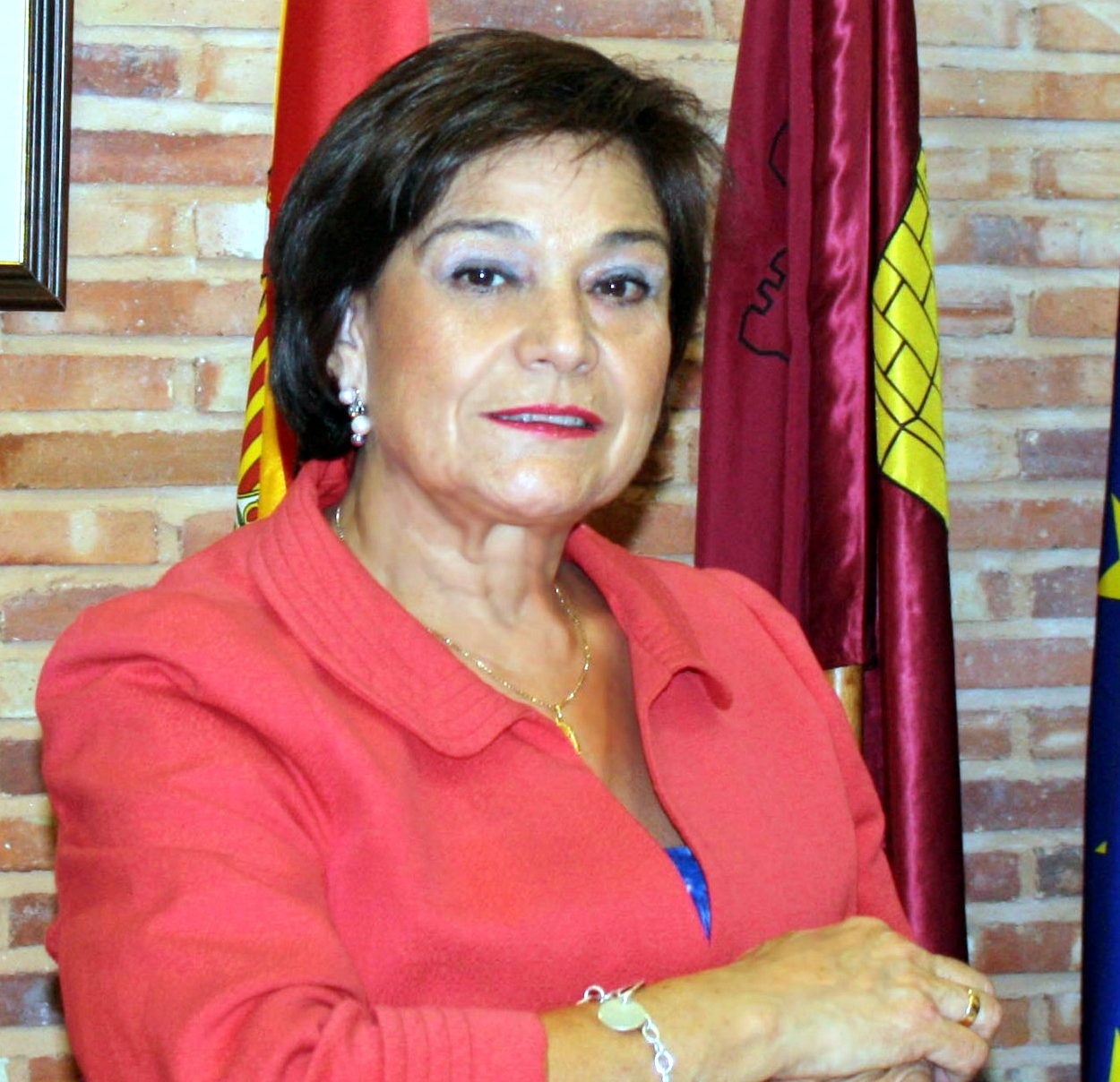 El Ayuntamiento de Torralba de Calatrava congela sus tasas e impuestos por tercer año consecutivo en 2015