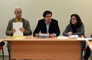 Aprobados 18 proyectos que supondrán más de 970.000 euros en ayudas de una inversión total superior a los 1,5 millones de euros