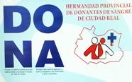 La Hermandad de Donantes de Sangre celebrará unas jornadas de extracción los días 29 y 30 de diciembre en Miguelturra