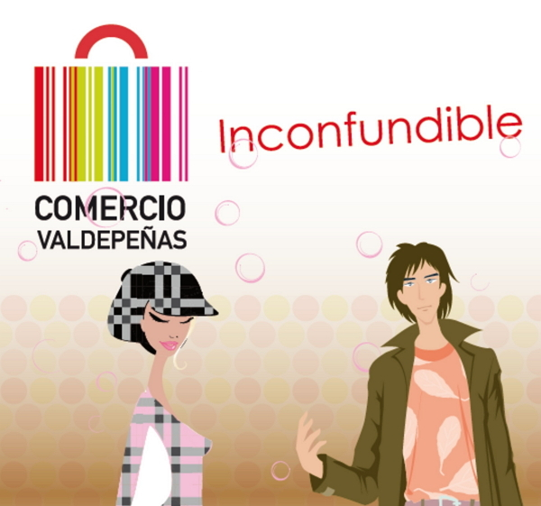 El Ayuntamiento de Valdepeñas promoverá un 'rasca y gana' para potenciar el comercio