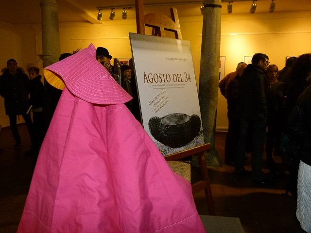 museo en la plaza de toros
