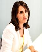 Ana Belén Rodríguez. Psicologa y Sexóloga