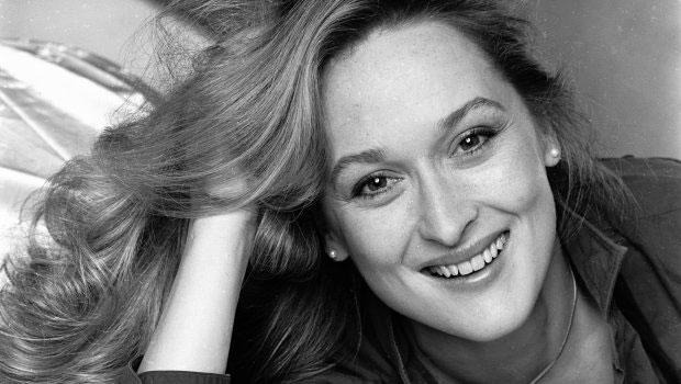 CinefóruMiguelturra inicia un ciclo de cine dedicado a la oscarizada Meryl Streep