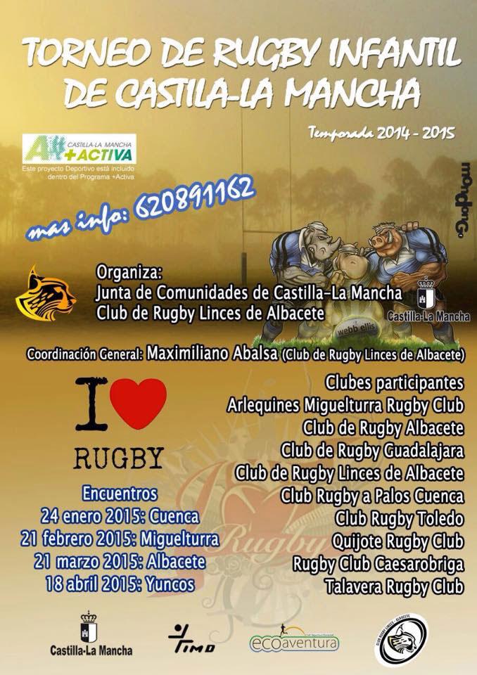 rugbyinfantil