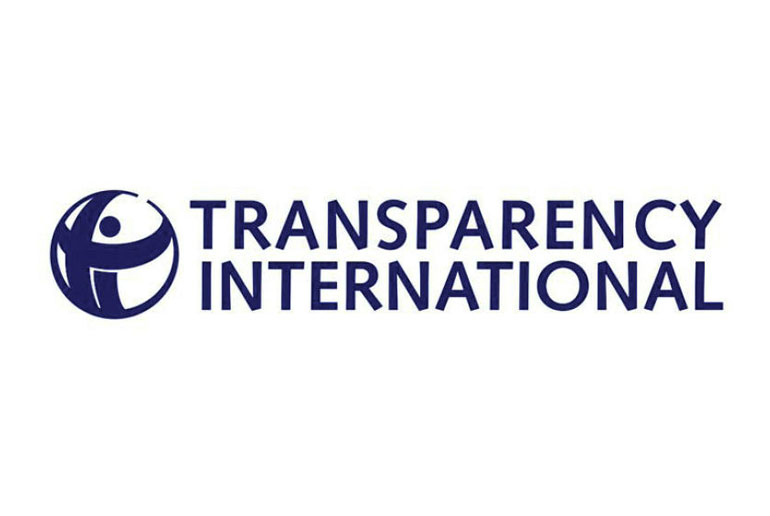 transparencia2015