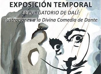 Grabados de Salvador Dalí en la próxima exposición del Museo del Queso Manchego y Colección de Arte