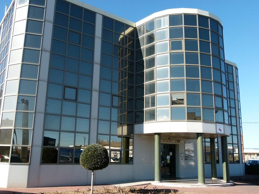 Centro Empresas
