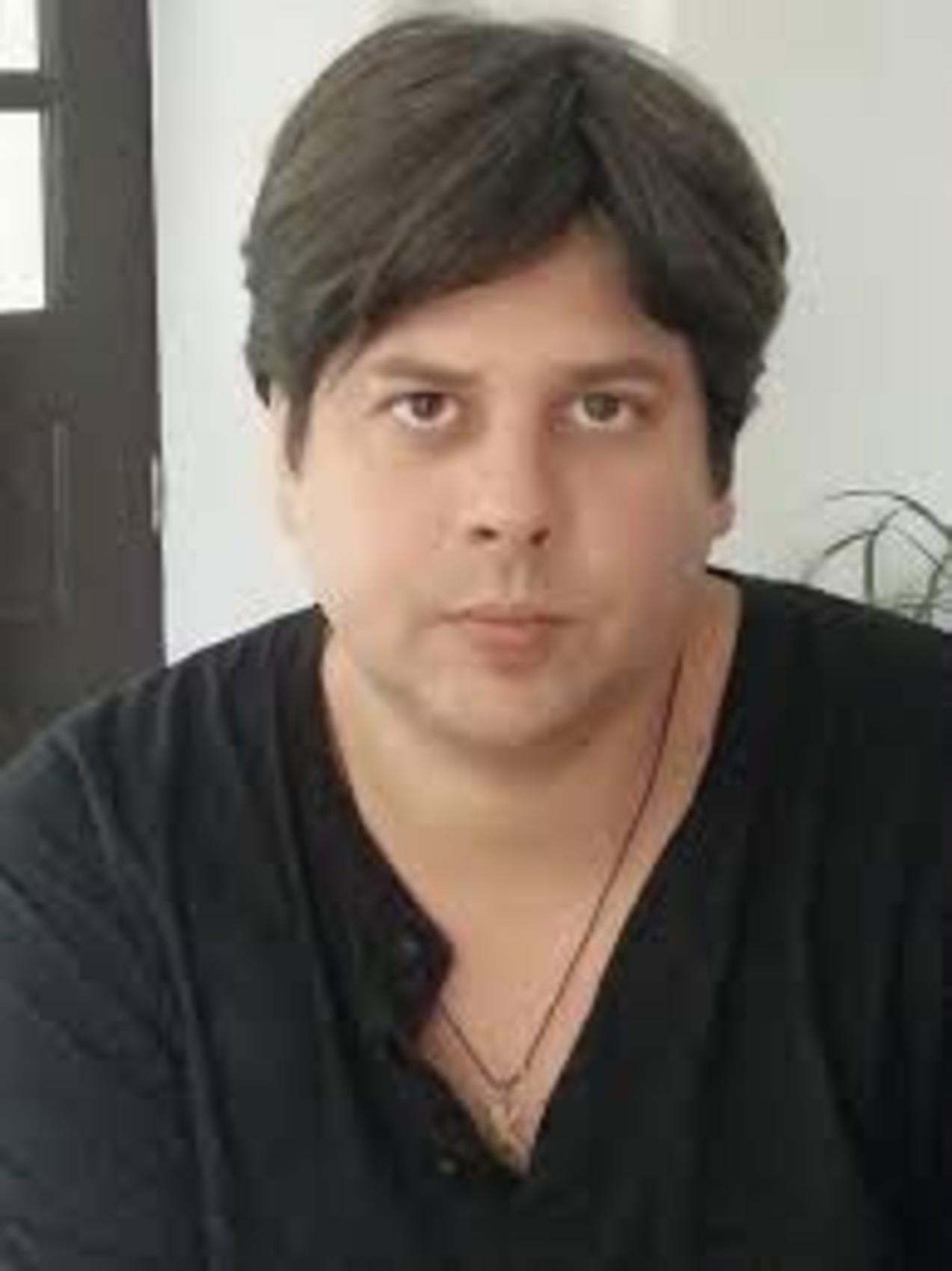 Krisztian Kathona