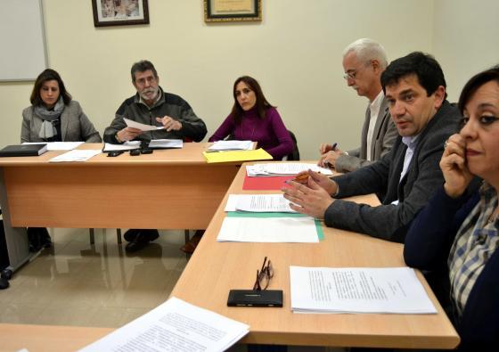 La Asociación del Campo de Calatrava ya lleva tramitados más de 4,3 millones de euros en ayudas