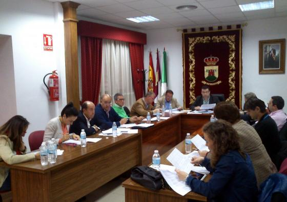 Preocupación en el Campo de Montiel por la actual Reforma de la PAC