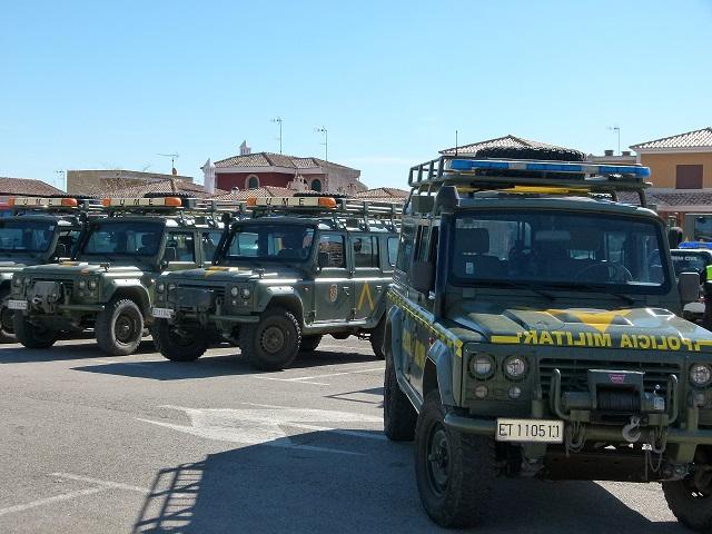 La UME deja en Manzanares más de 80.000 euros