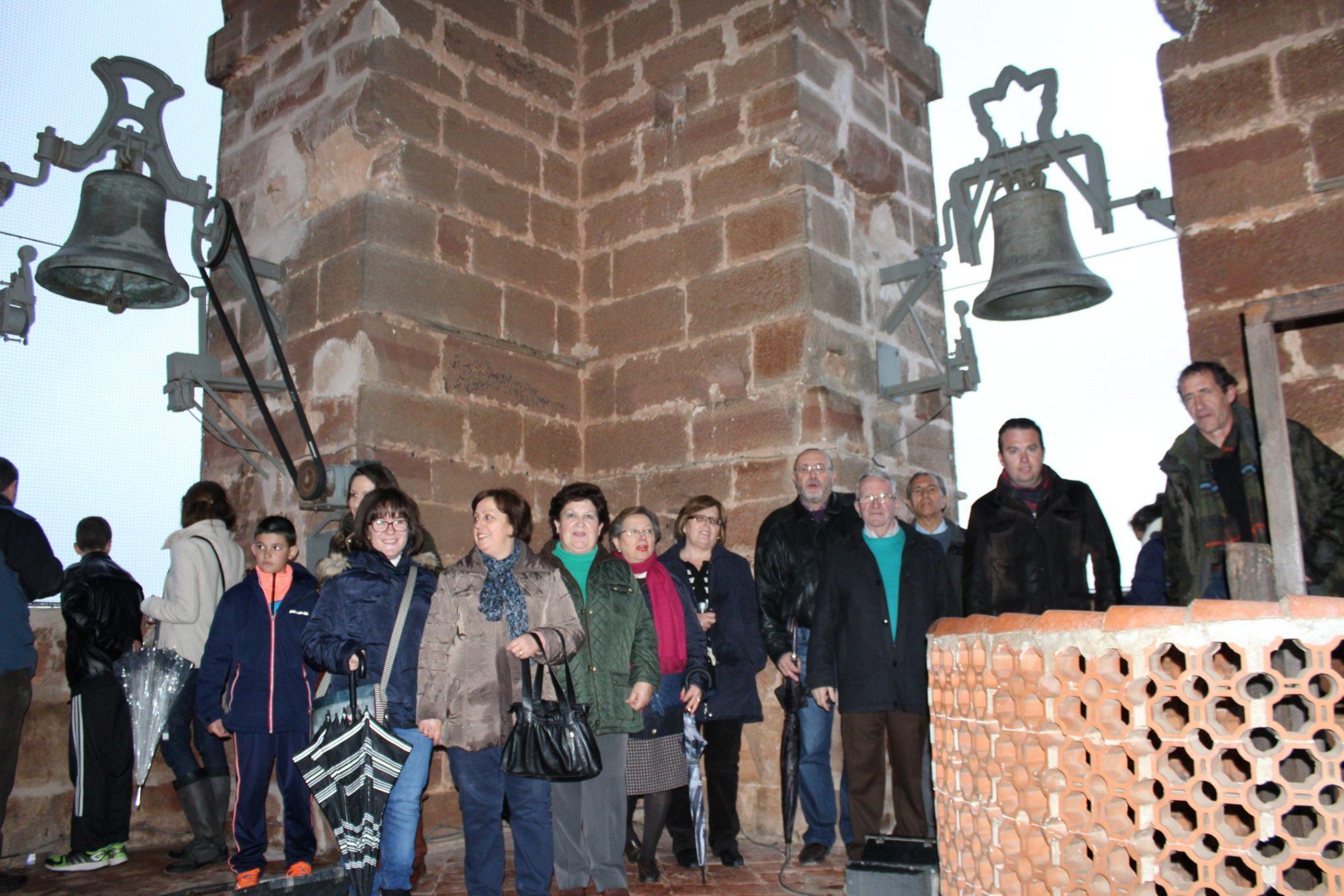 El CEPA Miguel de Cervantes de Infantes celebra durante esta semana sus Jornadas Culturales
