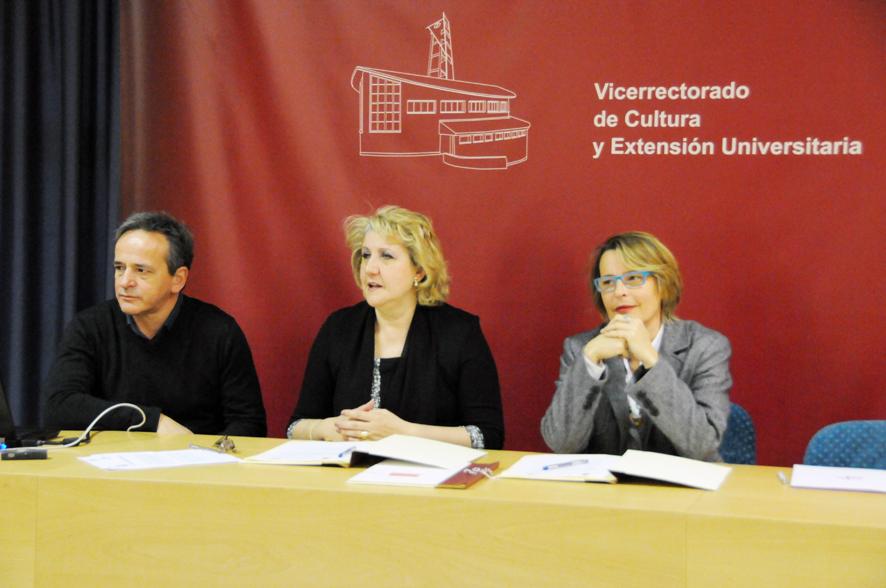 La UCLM y el Festival de Almagro convocan el I certamen de escultura Premio Corral de Comedias