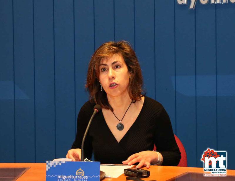 La Concejalía de Cultura aprueba las subvenciones para las asociaciones culturales de Miguelturra