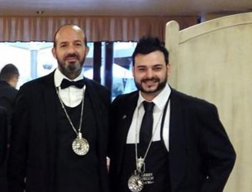La Asociación de Sumilleres de Castilla-La Mancha pondrá a prueba tus sentidos con una original cata en FENAVIN