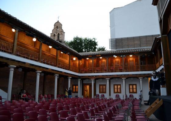 torralba_patio_de_comedias