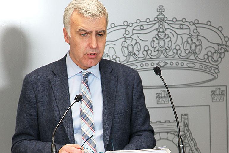 Aprobada la concesión de 36.000 euros para ayudas a proyectos de cooperación para el desarrollo a 9 ONGS