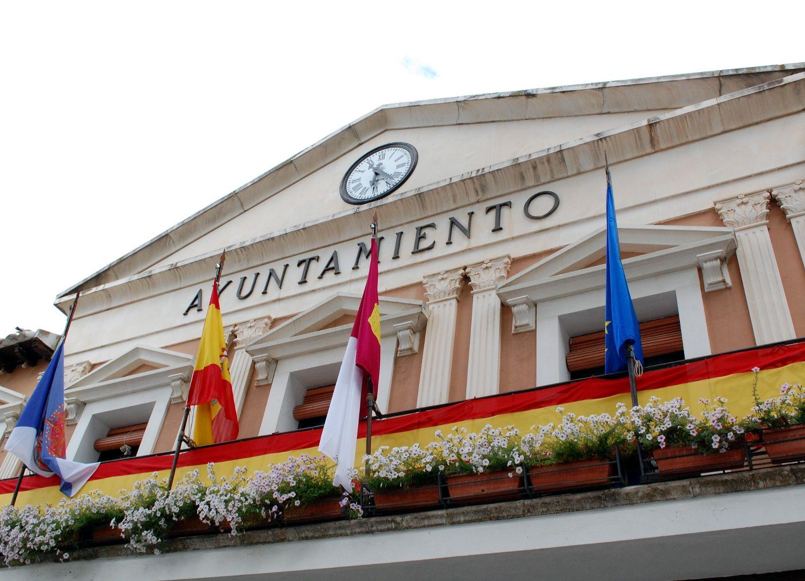 Abierto el plazo de reserva de entradas para el Festival de Teatro Clásico de Almagro