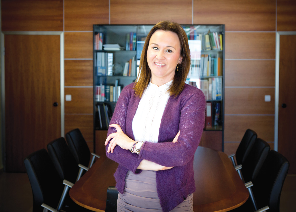 Raquel García Fabra