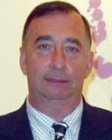 Javier Sanchez Migallón