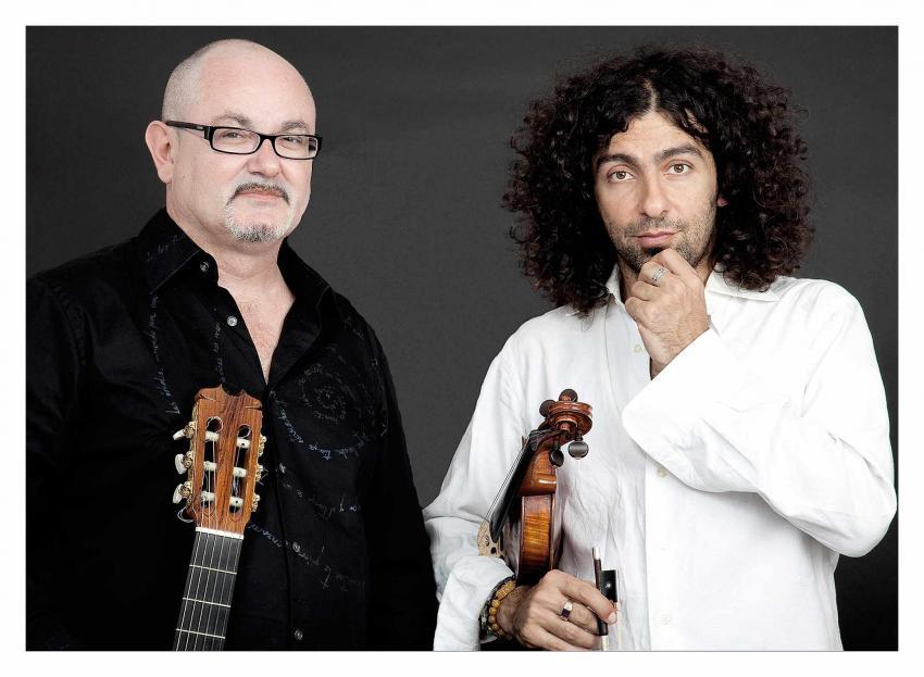 El próximo día 1 de junio comenzará la venta de entradas y abonos del 11º Ciclo de Música en los Patios de Torralba
