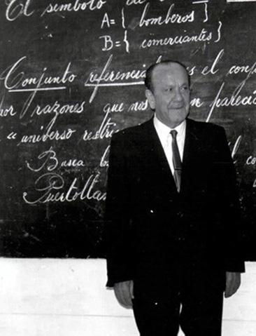 Colegio Don Cristóbal