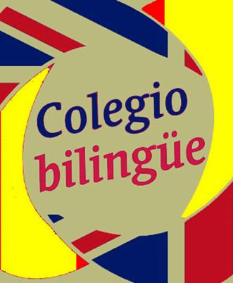 Éxito y fracaso de los programas bilingües