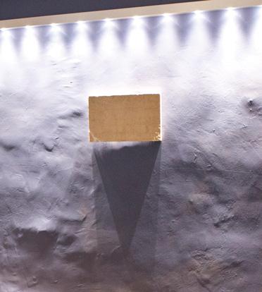 """Iluminación y decoración con tecnología """"LEDS"""""""