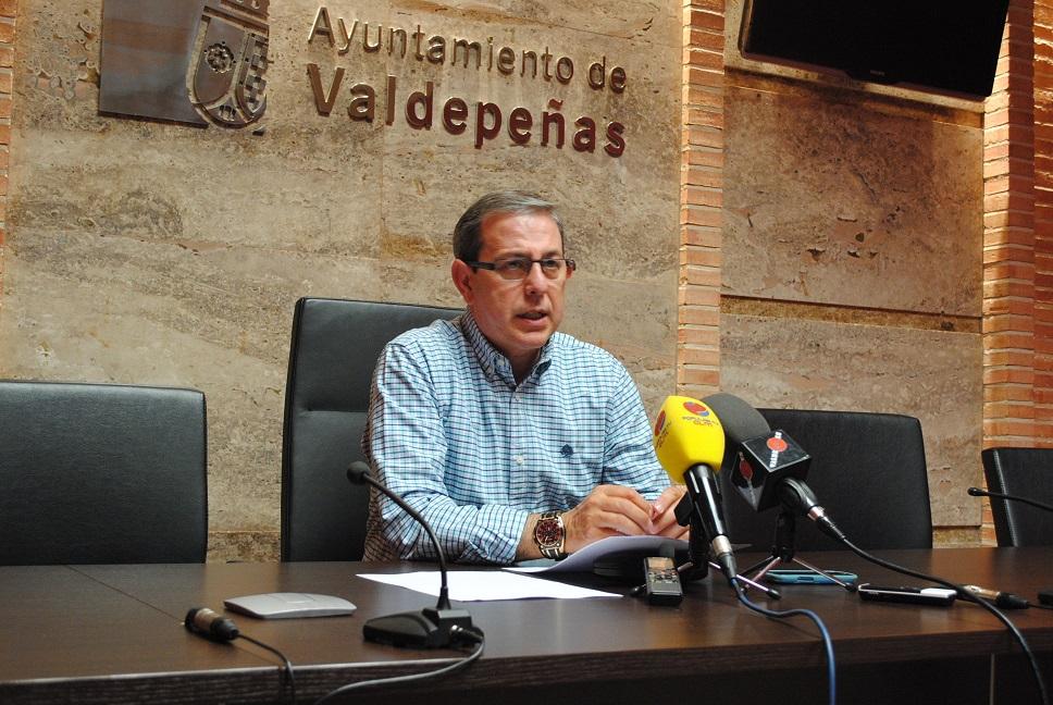 Manuel López turismo activo