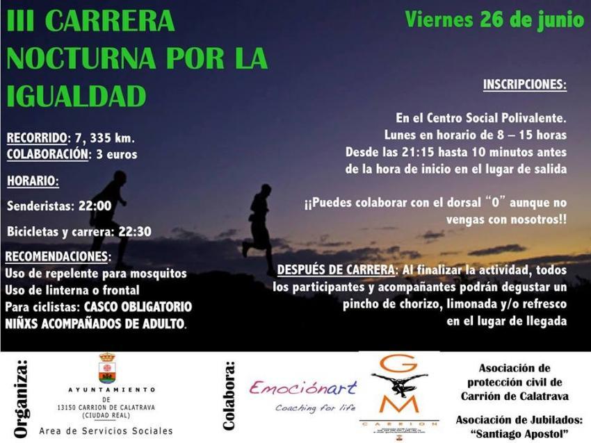 carrion_carrera_igualdad_26_junio