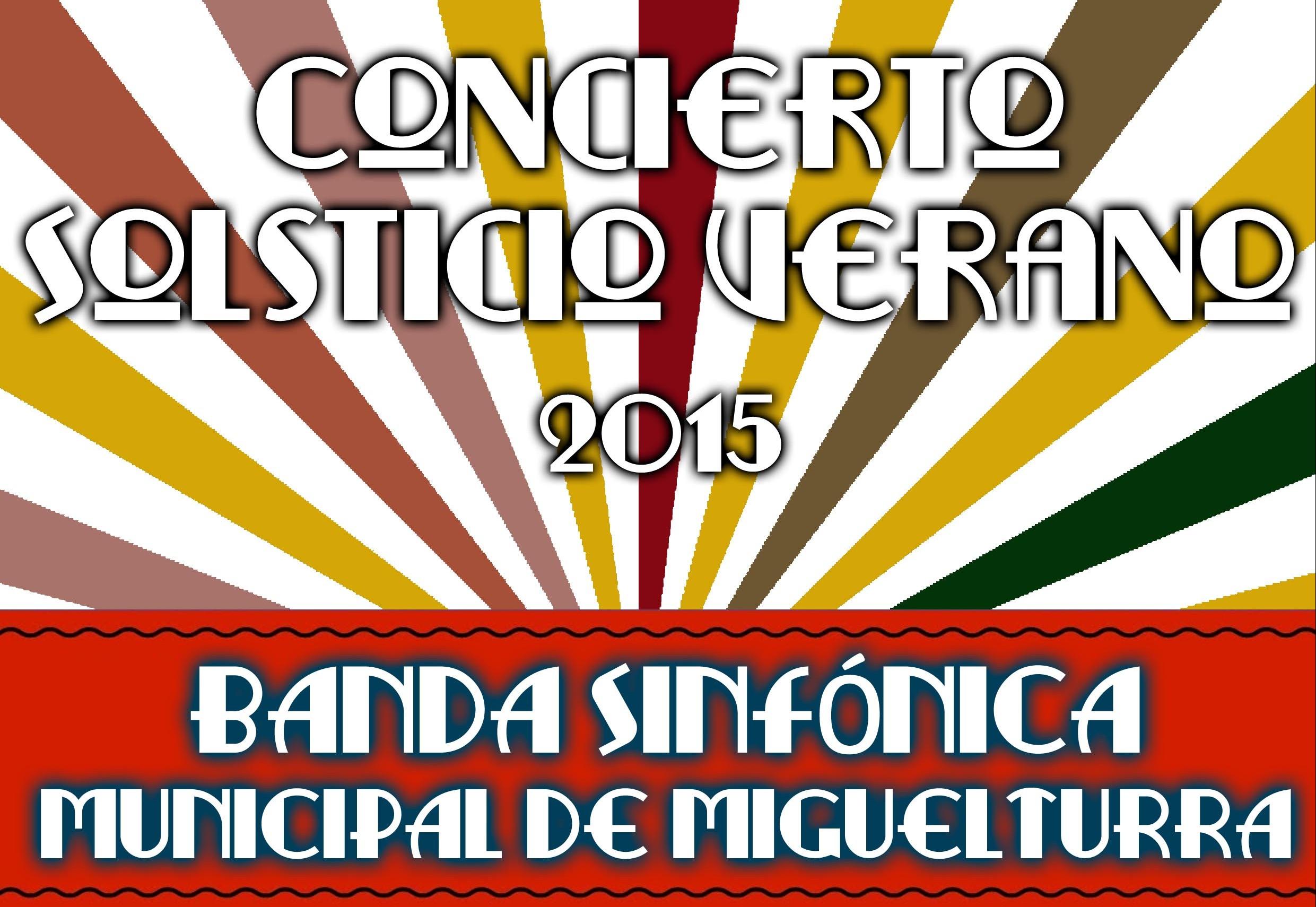 El Concierto del Solsticio de Verano hará sonar las campanas de la Parroquia de Nuestra Señora de la Asunción